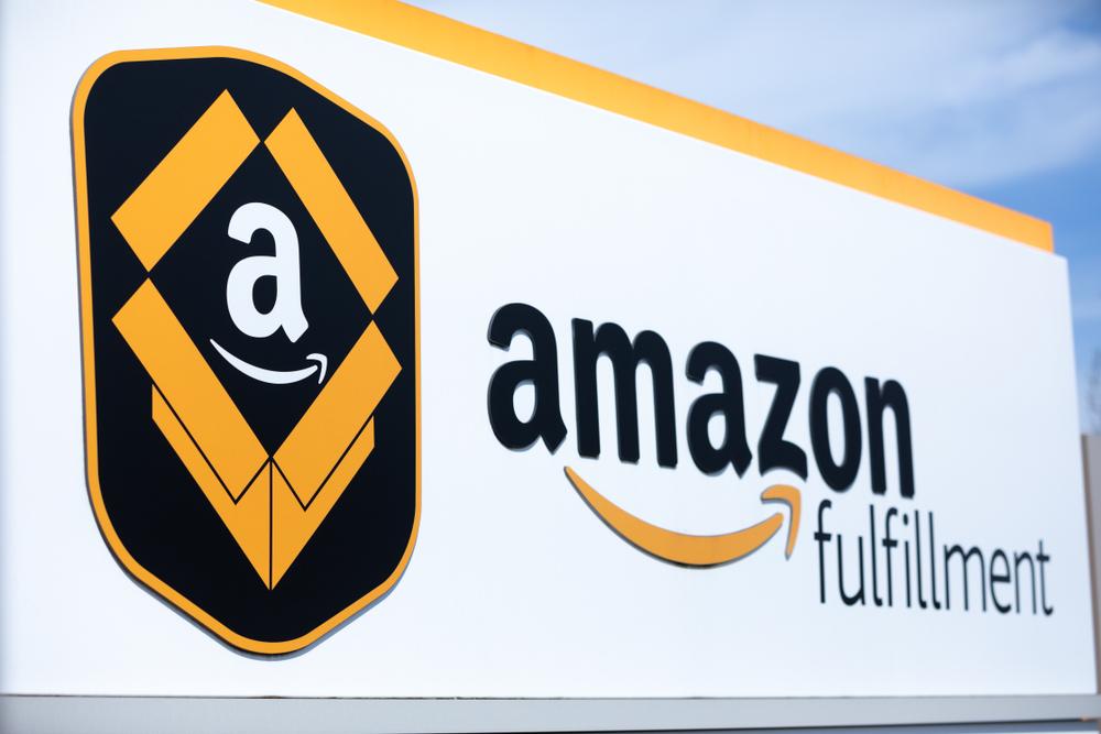 Amazon NYC Employees Want to Unionize