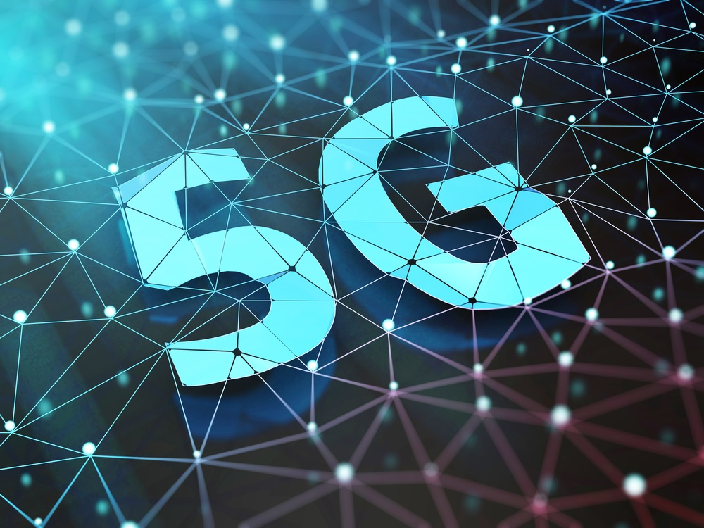 Apple Puts 5G Plans on Hold Until at Least 2020