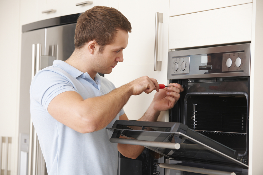 From Appliance Repair To Diy Commerce Platform