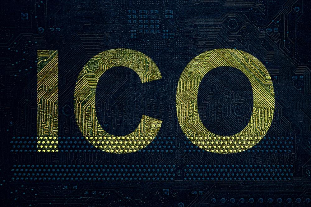 AriseBank to Pay $2.3M Over ICO Violations