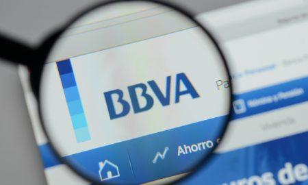 BBVA, Porsche Complete $170M Blockchain Loan