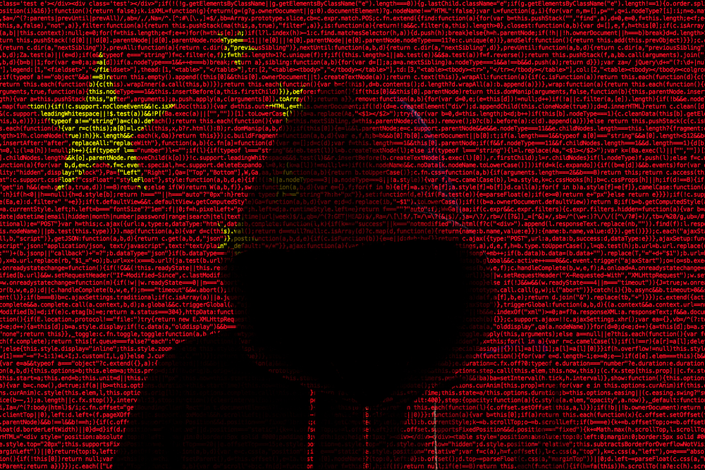China Will Keep Cyberattacking US, Expert Says