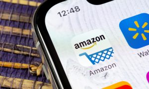 Third Annual Amazon Digital Day Boasts Deals In The Thousands