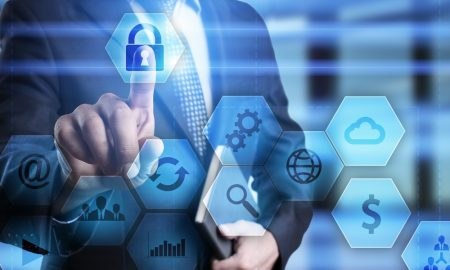 FCA: Most Boards Don't Know Cybersecurity Risks