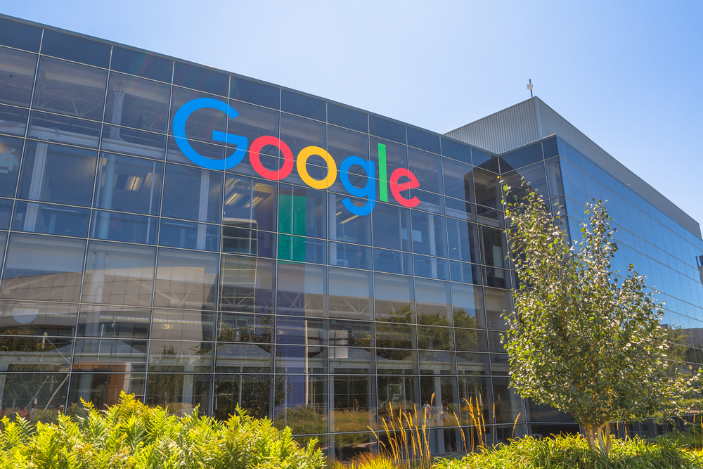 Google-facial-recognition-technology