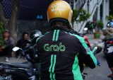Yamaha Yamaha Motors Invests In Grab For On-Demand Motorcycle Service Invests In Grab For On-Demand Motorcycle Service