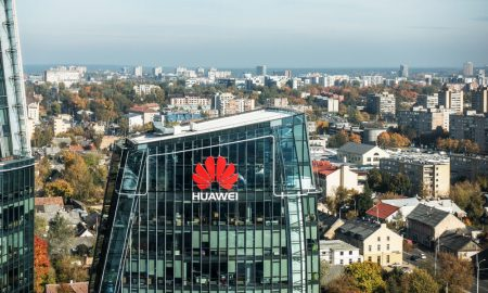 Huawei-criminal-charges-bank-fraud