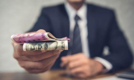 India FinTech banking data
