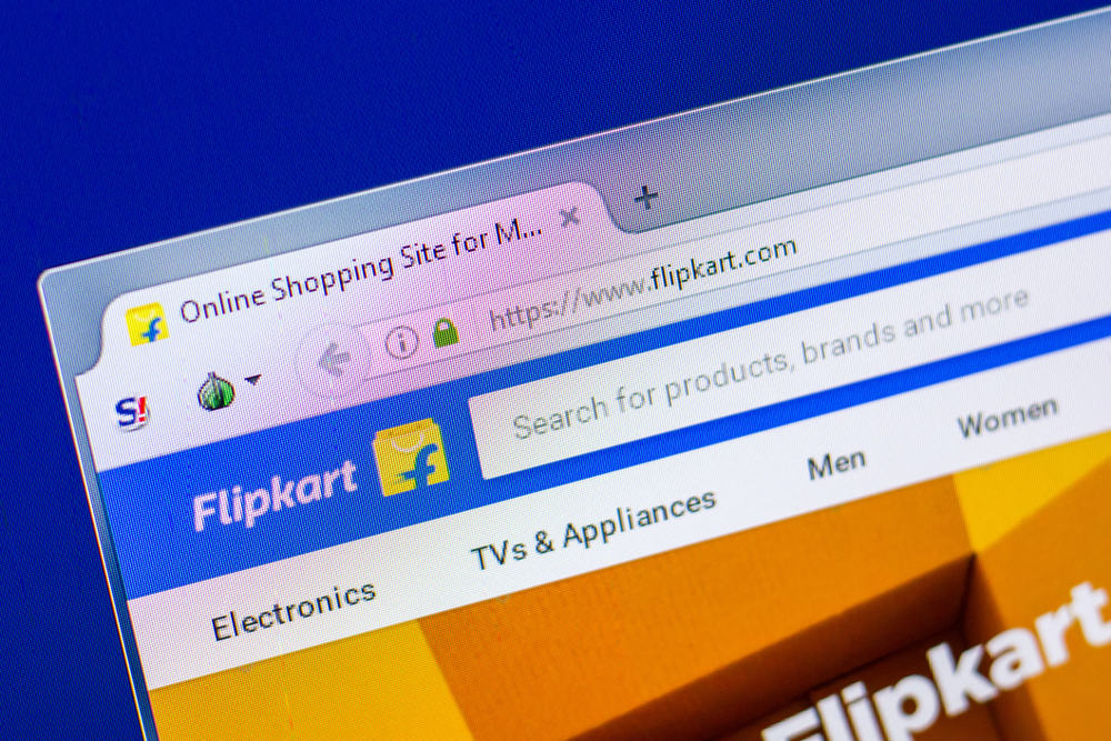 Indian Government Targets ECommerce Sites With New Rules