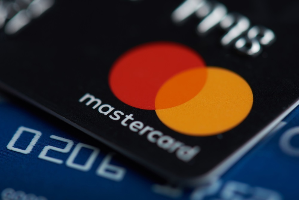 Mastercard, Next Retail's Digital Experience