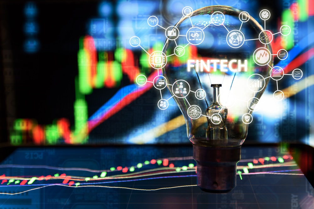 Morgan Stanley Takes Steps To Make FinTech Partnering Easier