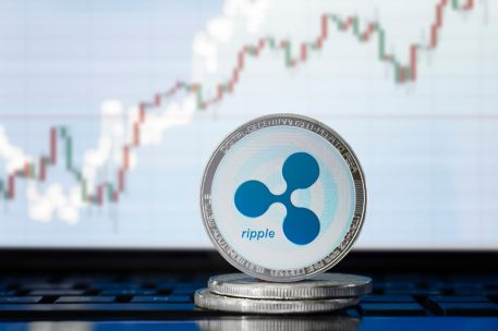 Ripple, along with other blockchain players, formed an alliance to ensure blockchain technology is represented in the EU.