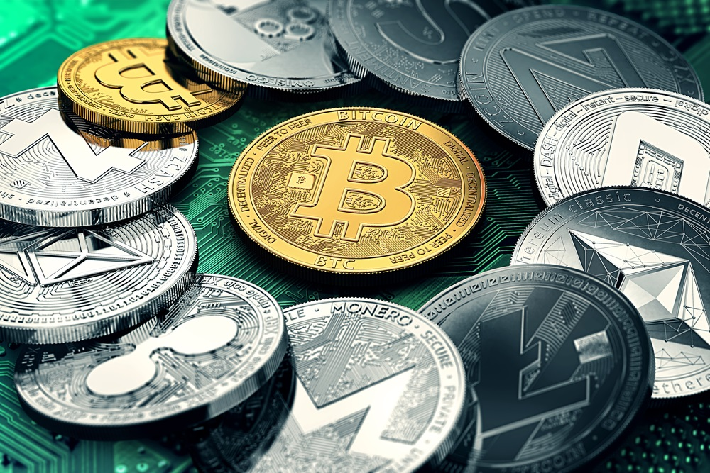 Crypto Scam Victims Unlikely To Get Their Money Back