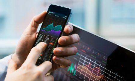 Saxo Buys BinckBank to Expand Online Customers