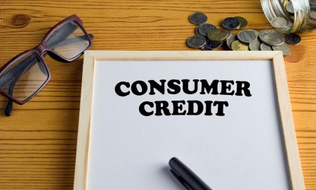 Consumer Credit Orgs to See More Growth in 2019