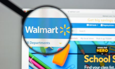 Walmart-eCommerce-Delivery-Tech