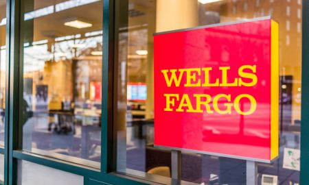 Wells Fargo Will Pay States $575 Million To Settle Customer Abuse Claims