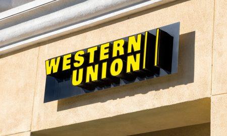 Western Union Relocates Headquarters to Denver