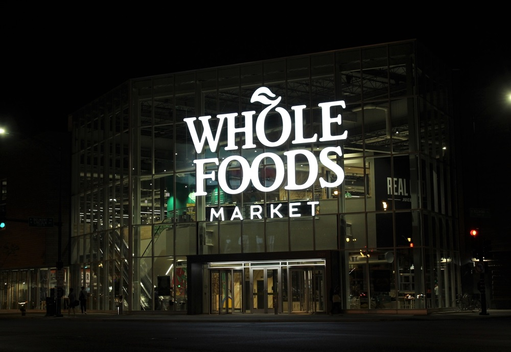 Whole Foods Ditches 365 Expansion