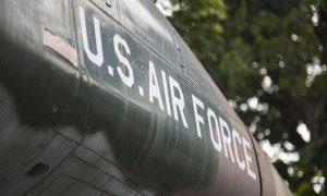 US Air Force Launches SMB IT Procurement Program