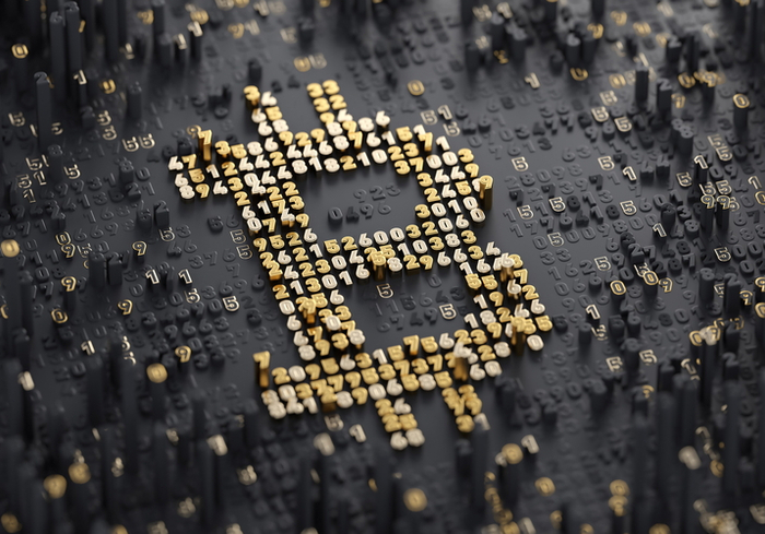 turbotax enter cryptocurrency exchange