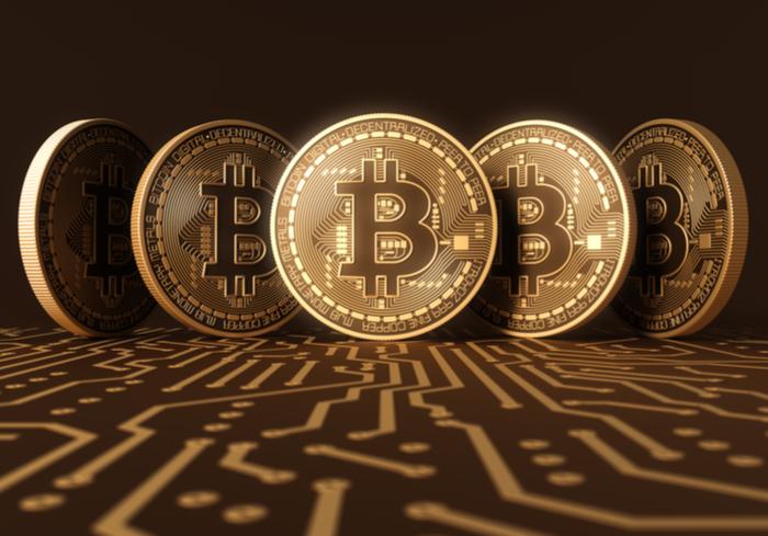 bitcoin-cryptopia-taxtoken-crypto-tax