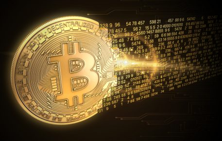 Bitcoin investment stock marketwatch