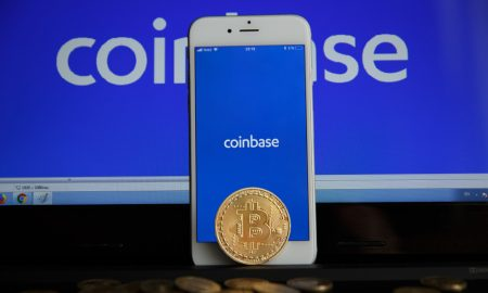 Coinbase Mulls Adding 30 New Cryptocurrencies