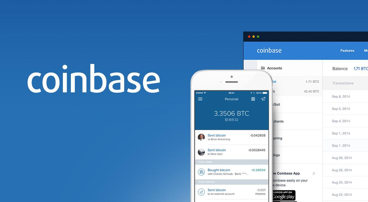 Coinbase: Why It's Time To Up Crypto's Digital ID Game