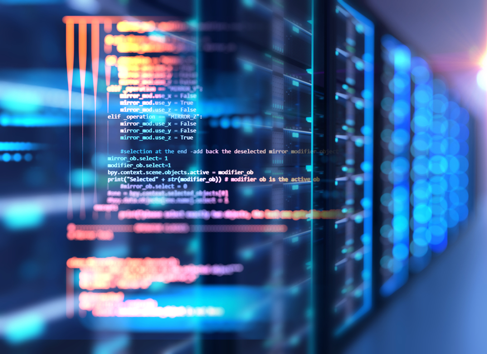 B2B Investors Set Sights On Data, AI, Analytics