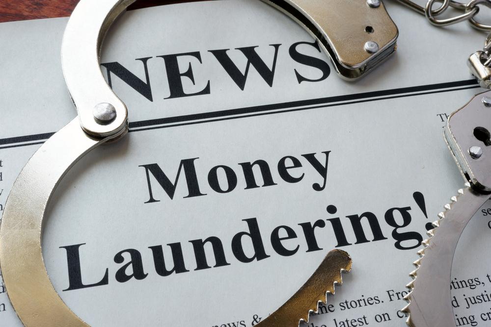 Deutsche Investigated in Danske Money Laundering