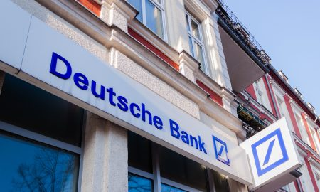 deutsche-bank-interest-rate