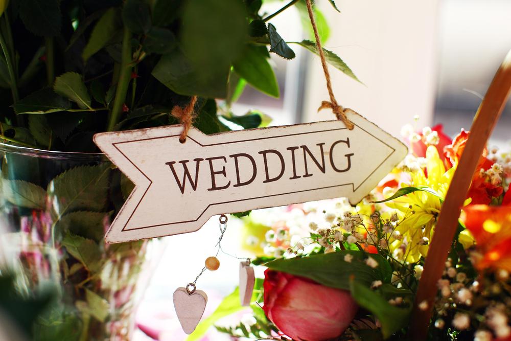 Zola Gets Physical With Digital Wedding Registry