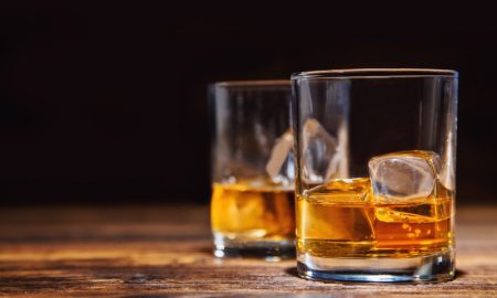 Drizly's Dramatic Year in Online Alcohol Sales
