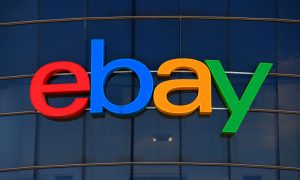 eBay Authentication Service Includes Jewelry