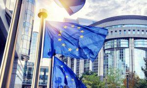Parliament for Tougher Laws Against Tech Giants