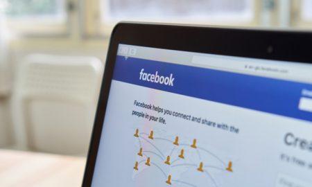 Facebook Explores Blockchain Tech for Transfers