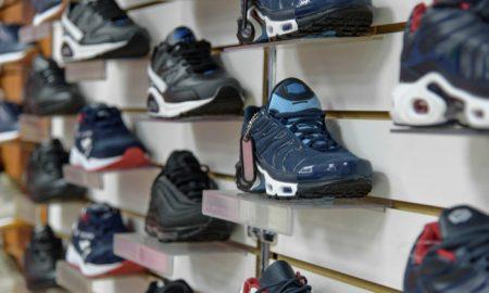 Farfetch to Buy Stadium Goods Sneaker Seller