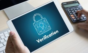 Trulioo Expands Global ID Verification Services