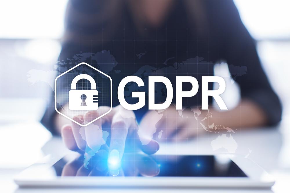 EU Draft Guidelines Clarify GDPR Scope