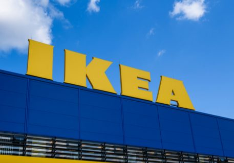 Retail Pulse: IKEA To Open 'Planning Studio' In NYC; Pizza Hut Will Acquire QuikOrder
