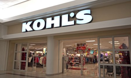 How Kohl's Is Moving Toward Millennial Shoppers
