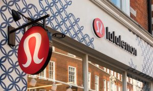 Lululemon Reveals Loyalty Program