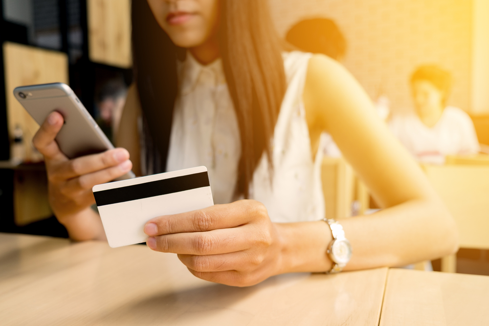 How Digital Will Change Brick-and-Mortar in 2019