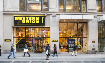Western Union, TerraPay Team for Mobile Payments