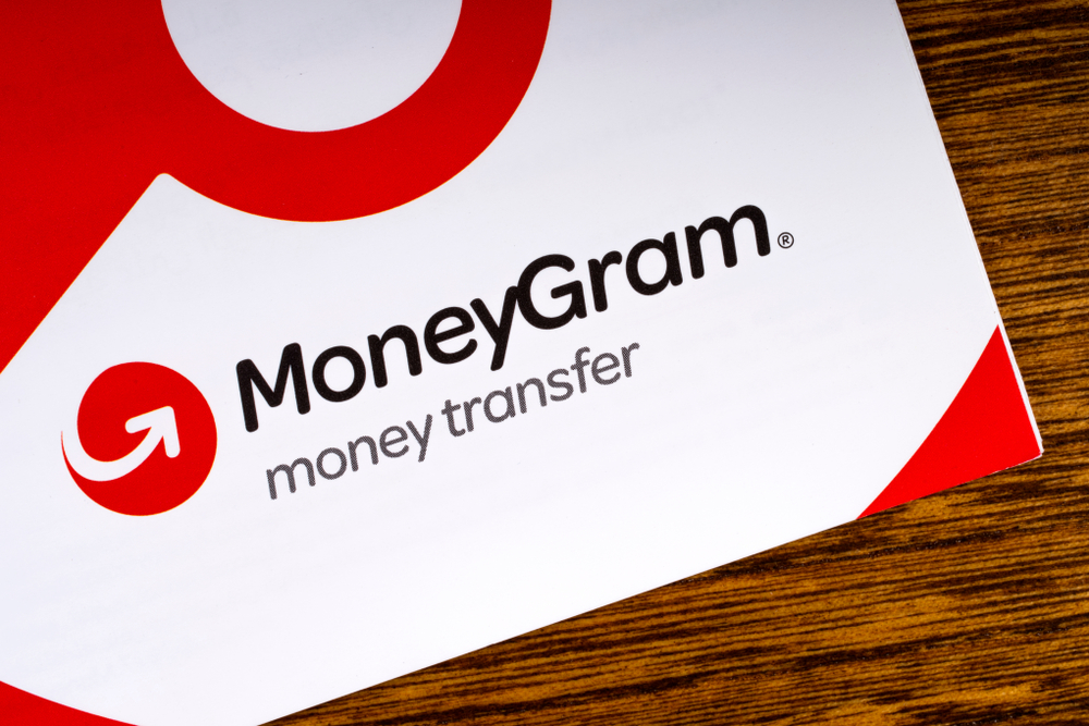 Moneygram Mobile Hits Market In 15 Countries