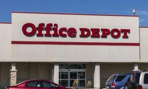 Office Depot Unveils Smart Home Services