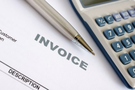 Oracle Adds Invoice Finance Firm Previse To Startup Ecosystem