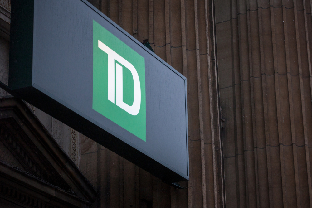TD Bank Offers Financial Services for Healthcare