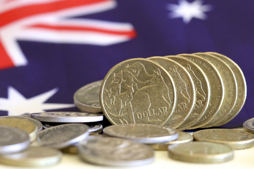 Temenos Preps For Aussie Open Banking With Avoka Takeover